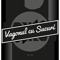 cafe boheme logo
